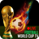 Icon for Live Football WorldCup & Sports Live Tv Streaming