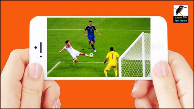 About: Maasranga Tv World Cup Football 2018 Live (Google