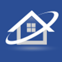 Icon for Foreclosure Places