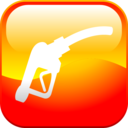 Icon for Fuelbook