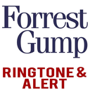 Icon for Forrest Gump Ringtone