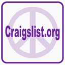 Icon for CL Pro ® - App for Craigslist