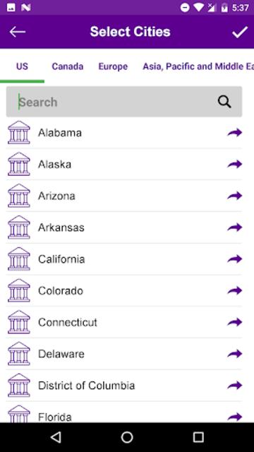 ClPro - Classified Ads Listing for Craigslist screenshot 4