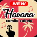 Icon for Havana Piano Tiles