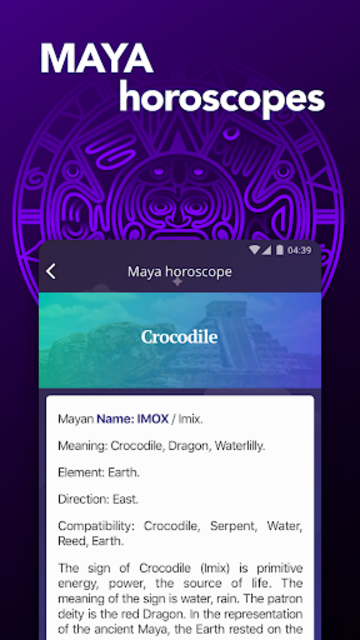 FortuneScope: live palm reader and fortune teller screenshot 5