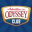 Adventures in Odyssey Club