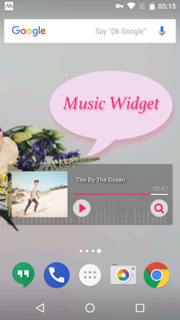 Free Music for YouTube Music - Music Player screenshot 8
