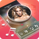 Icon for Free Music for YouTube Music - Music Player