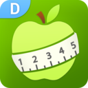 Icon for Diabetes & Diet Tracker