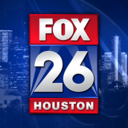 Icon for FOX 26 News