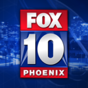 Icon for FOX 10 Phoenix