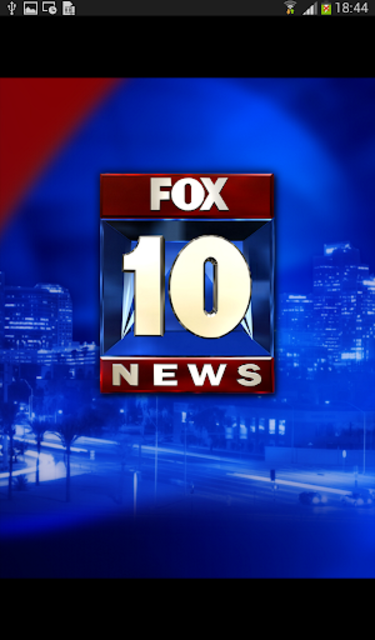 FOX 10 Phoenix screenshot 8