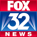 Icon for FOX Chicago News