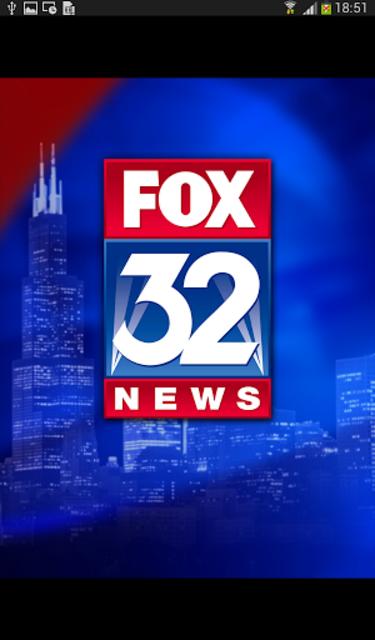 FOX Chicago News screenshot 7