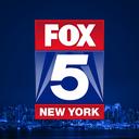 Icon for FOX5NY