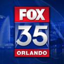 Icon for FOX 35 Orlando