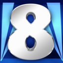 Icon for FOX 8