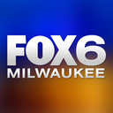 Icon for FOX6