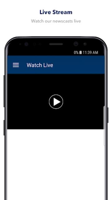 FOX 2 screenshot 4