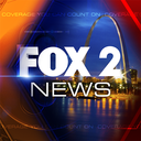 Icon for FOX 2