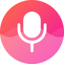 Icon for MP3 Recorder