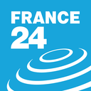 Icon for FRANCE 24