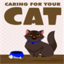 Caring for Cat Android App