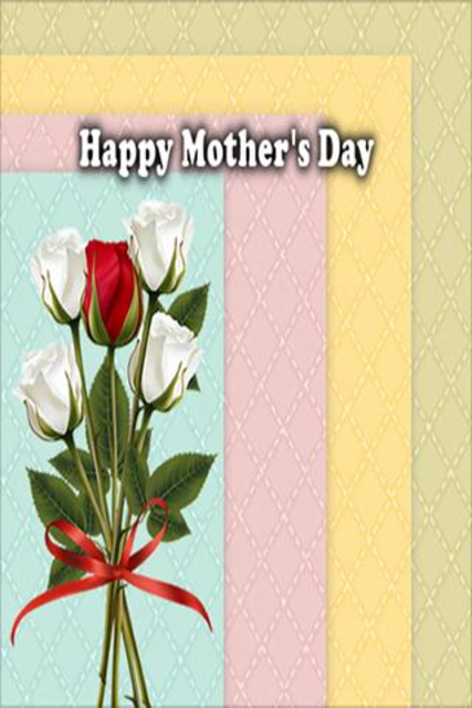 Happy Mother's Day Greetings screenshot 5