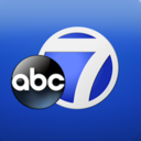 Icon for ABC7 News