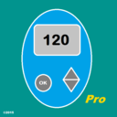 Icon for Blood Sugar Log Pro