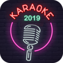 Icon for Karaoke 2019 - Sing What You Like