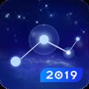 Icon for Horoscope - Horoscope Secret & Palm Reader