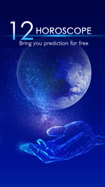 Horoscope - Horoscope Secret & Zodiac Sign screenshot 1