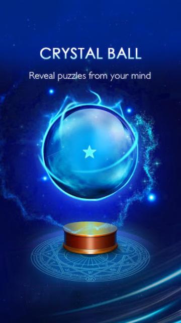 Horoscope - Horoscope Secret & Zodiac Sign screenshot 4