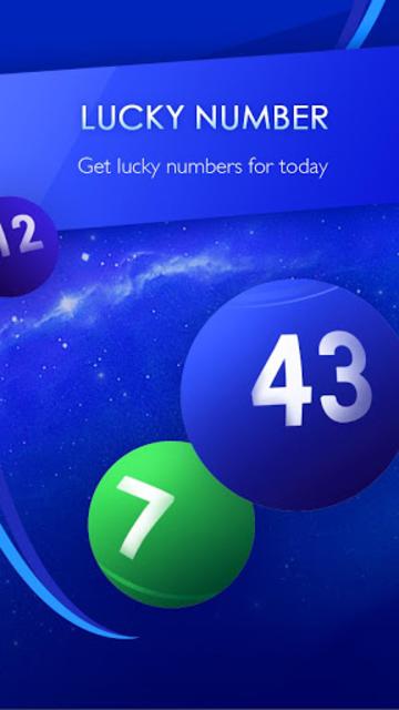 Horoscope - Horoscope Secret & Zodiac Sign screenshot 6