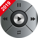 Icon for Music Player - Audio Player, EQ & Bass Booster