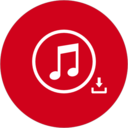 Icon for Free Music Mp3 Download