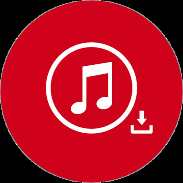 Free Music Mp3 Download screenshot 1
