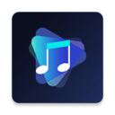 Icon for MoMi Music