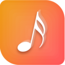 Icon for Free Music Ringtones