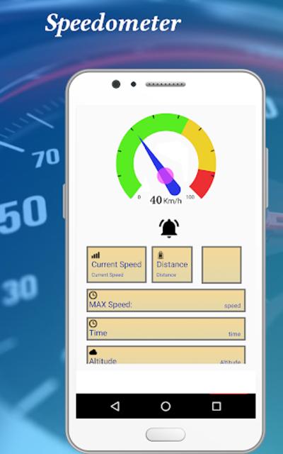 GPS Satellite & Live Navigation Route Map screenshot 6