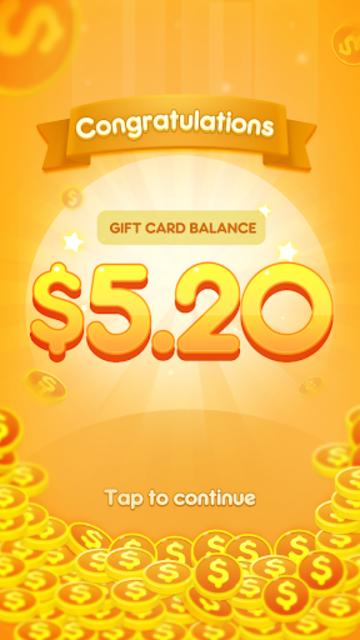 Quizdom - Trivia more than logo quiz! screenshot 8