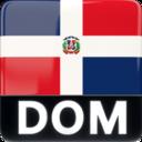 Icon for Dominican Republic Radio FM