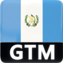 Icon for Guatemala Radio Stations FM