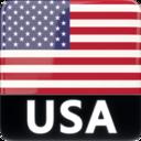 Icon for Radio Usa FM AM