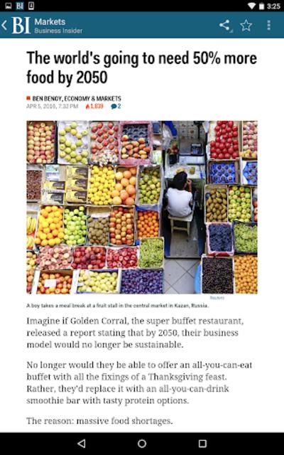 Business Insider screenshot 11