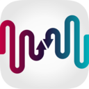 Icon for STAMP: Music Importer Transfer Your Playlists
