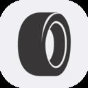 Icon for Tire Size Calculator