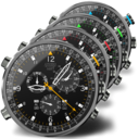 Icon for Cronosurf Wave Pro watch