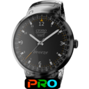 Icon for Cronosurf Breeze & Air Pro